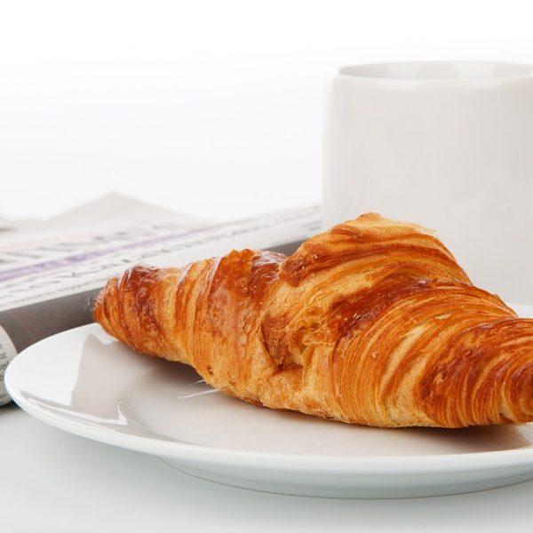 Desayuno (1)